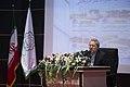 Ali Larijani (7).jpg