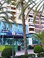 Alicante - Paseo de la Explanada de España 07.jpg