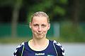 Alice Hellfeier 2012 2.jpg