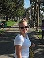 Alicia, Palisades Park, Santa Monica, California (3125723078).jpg