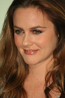 alicia silverstone simple english wikipedia the free