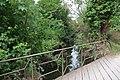 Allée, hippodrome de Longchamp, bois de Boulogne, Paris 16e 14.jpg