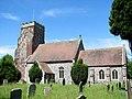 All Saints Church - geograph.org.uk - 1336414.jpg