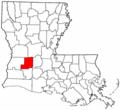 Allen Parish Louisiana.png