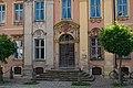Allersberg, Marktplatz 20, Gilardihaus-20160819-002.jpg