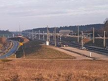 Allersberg Wikipedia