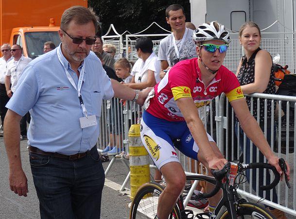 Alleur (Ans) - Tour de Wallonie, étape 5, 30 juillet 2014, arrivée (B23).JPG