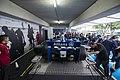 Allianz VIP Lounge (11076726085).jpg