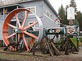 Allis Chalmers Steam Engine - Flickr - brewbooks.jpg