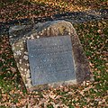 Allmendshofen-6707.jpg