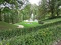Alnwick Garden - geograph.org.uk - 989384.jpg