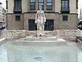 Alois Dorn Brunnen - Arbeiterkammer Linz (5).jpg