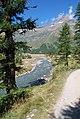 Alpe Veglia 01.jpg