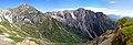 Alpjoch Panorama.jpg