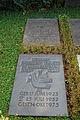 Alt-Hürth Friedhof Pfarrersgräber 02.jpg
