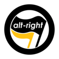 Alt-Right.png