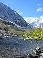 Altai0087 (93590347).jpg