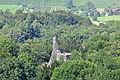 Altburg (Regensdorf) - Ruine Altburg 2010-08-22 16-10-32.JPG