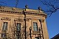 Alte Bibliothek, Unter den Linden, Berlin, 1775 (4) (39282743455).jpg