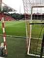 Alte Försterei am Tag des historischen Aufstiegs in die 1 Fußballbundesliga 18 16 08 866000.jpeg
