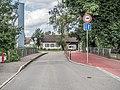 Alte Gasse-Brücke über die Suhre, Suhr AG 20210729-jag9889.jpg