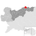 Altenmarkt bei Sankt Gallen im Bezirk Liezen.png