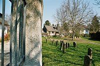 Alter Israelitischer Friedhof Breisach.jpg