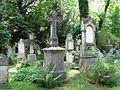 Alter Suedfriedhof Muenchen-5.jpg