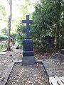 Alterhedwigsfriedhofberlin Carl Montag.jpg