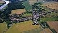 Althirschstein 001.jpg
