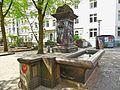 Altona-Altstadt, Hamburg, Germany - panoramio (56).jpg