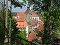 Altstadt - panoramio (3).jpg