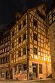 Altstadt Nürnberg bei Nacht.jpg