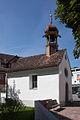 Altstaetten-Kapelle.jpg