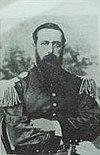 Alvaro Barros