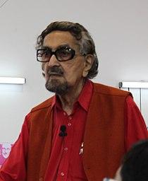 Alyque Padamsee at Samriddhi.jpg