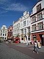 Am Markt - Wismar - geo.hlipp.de - 39821.jpg