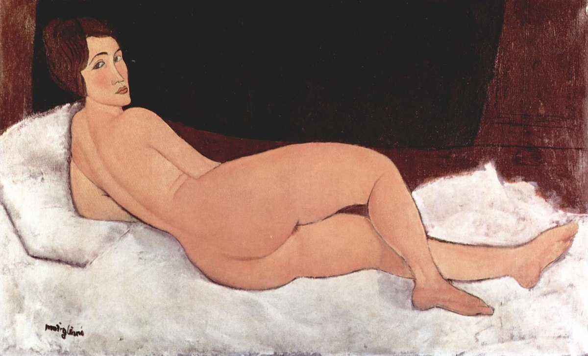 http://upload.wikimedia.org/wikipedia/commons/thumb/3/31/Amadeo_Modigliani_014.jpg/1200px-Amadeo_Modigliani_014.jpg