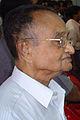 Amalendu Bose - Kolkata 2005-07-23 01826.jpg