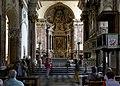Amalfi BW 2013-05-15 11-17-43 DxO.jpg