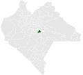 Amatenango del Valle - Chiapas.PNG
