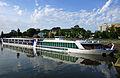 Amaverde (ship, 2011) 010.JPG