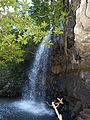 Ambariomiambana - chutes Andriagnambo 2.jpg