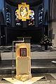 Ambo St. Adalbert.JPEG
