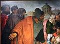 Ambrosius francken il vecchio, cristo benedice i fanciulli, 1600, 02.jpg