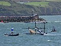 America's Cup, Plymouth 5.jpg