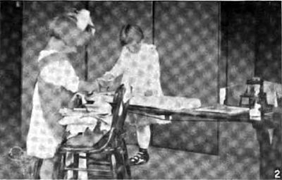 Americana 1920 Kindergarten Wash and Iron.jpg