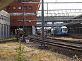 Amersfoort NS-Connexxion-trains.jpg