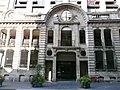 Amiens - Hôtel Christophle 2.jpg