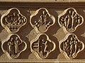Amiens cathedral 016.JPG
